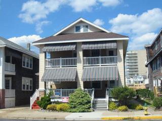 911 Brighton Place 1st Floor 111988, Ocean City