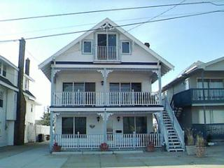 4 Beach Road 2nd - 3rd Floors 111999, Ocean City
