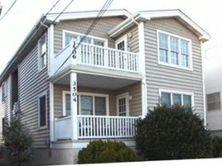 3506 West Avenue 111790, Ocean City