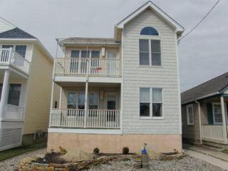 2050 Asbury Avenue 2nd Floor 112773, Ocean City