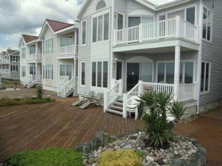 1740 Boardwalk 1st 113387, Ocean City