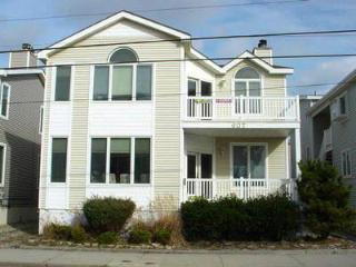 607 18th Street, 2nd Floor 113440, Ocean City