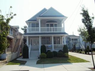 31 Ocean Avenue 1st 124099