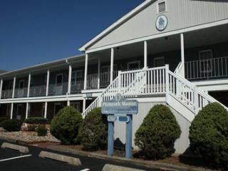825 Plymouth Place Unit 12 111852, Ocean City