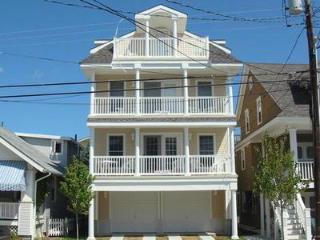 849 Pennlyn Place 1st 112656, Ocean City