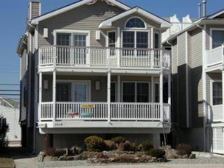 West 1st 112942, Ocean City