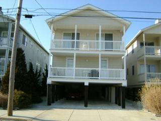 5620 West Avenue 112970, Ocean City