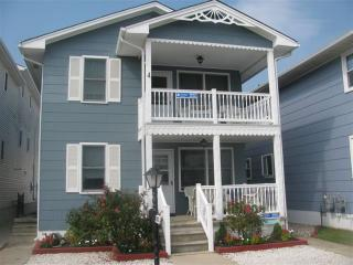West 1st 112447, Ocean City