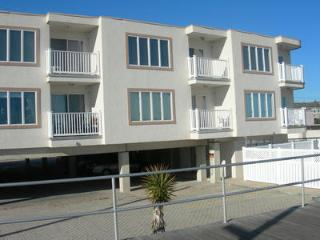 1401 Ocean Ave Unit 202 111957, Ocean City
