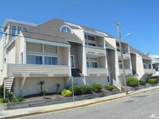 832 Moorlyn Terrace 111870, Ocean City