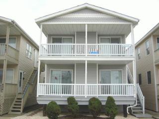 4545 West Avenue, 1st floor 113306