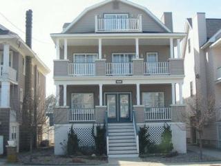 862 Park Place 1st Floor 112491, Ocean City