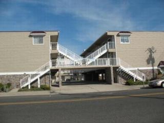 1320 Ocean Avenue 112641