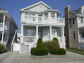 4346 Asbury 2nd 113015, Ocean City