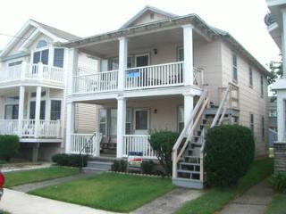 1811 Asbury Avenue 2nd 112528, Ocean City