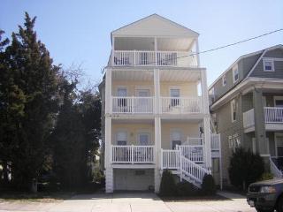317 Ocean Avenue 1st 113226