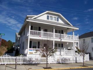 503 19th Street 2nd Floor 112470, Ocean City