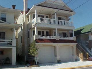 810 Plymouth Place 2nd 112712, Ocean City