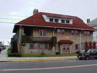 800 Plymouth Place 2nd - 3rd Floors 113271, Ocean City
