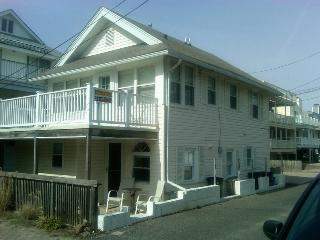 3619 Central 2nd 111801, Ocean City
