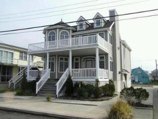 3523 Haven 2nd 113097, Ocean City