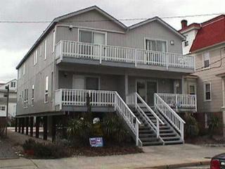 838 4th Street 111590, Ocean City