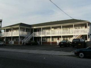 846 Plymouth Place Unit 3 112458, Ocean City