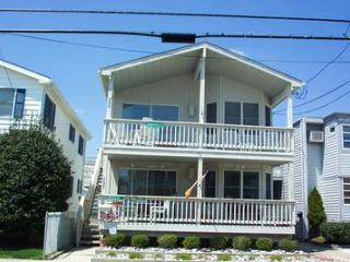 5258 Asbury Avenue 113178, Ocean City