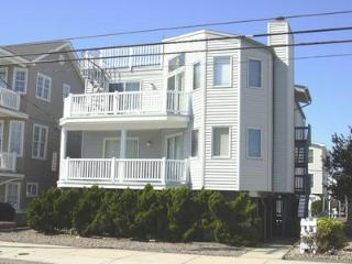 5026 Central Avenue 2nd Floor 112846, Ocean City