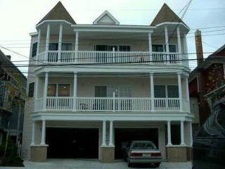 805 Plymouth Place 1st Floor 113273, Ocean City