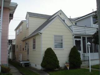 3523 West 2nd 111923, Ocean City