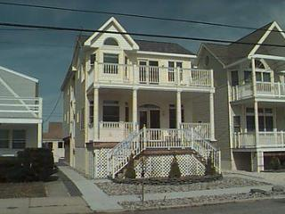 5318 Asbury Avenue, 2nd Floor 112592, Ocean City