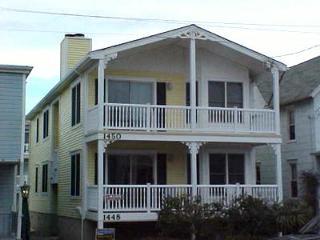 1450 Asbury 2nd Floor 112901