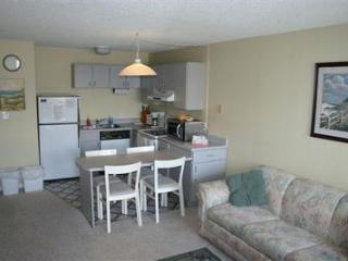 1008 Wesley Avenue Santa Barbara South Unit 211 111948, Ocean City