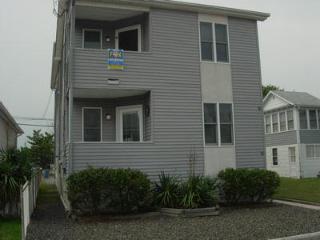 16 West Avenue 113425, Ocean City