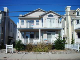 4434 Central Avenue 2nd 113263, Ocean City