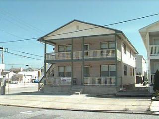 4601 West Avenue, 1st Floor 112573