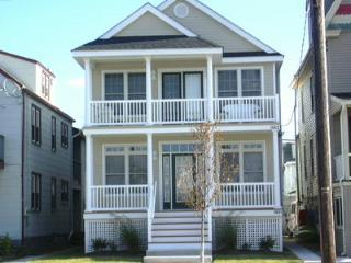 West 1st 112670, Ocean City