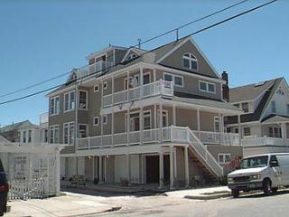 109 Corinthian 1st 112975, Ocean City