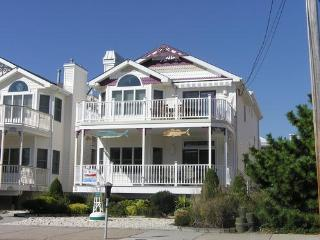 1330 Ocean Avenue 1st A 113043, Ocean City