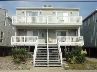 905 5th Street Townhouse 113278, Ocean City
