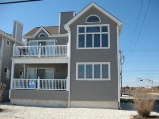 4000 Asbury Avenue 1st Floor 111821, Ocean City