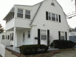510 18th Street, Single 112889, Ocean City