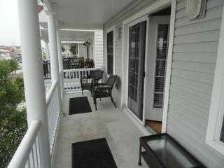 846 Pennlyn Place 2nd & 3rd Floor 112342, Ocean City