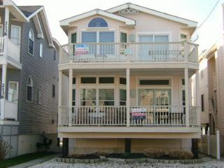 2134 Asbury Avenue 2nd Floor 112854, Ocean City