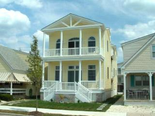 3745 West Avenue 1st 112551, Ocean City