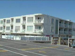 1401 Ocean Ave Unit 201 113328, Ocean City
