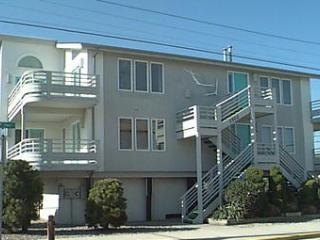 3500 Central Avenue 1st Floor 112775