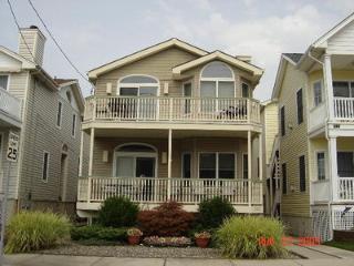 2214 Asbury Avenue 2nd 112829