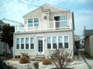 West 1st 113102, Ocean City